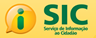 Logo do E-SIC